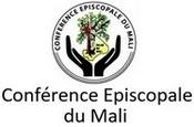Eglise Catholique au Mali